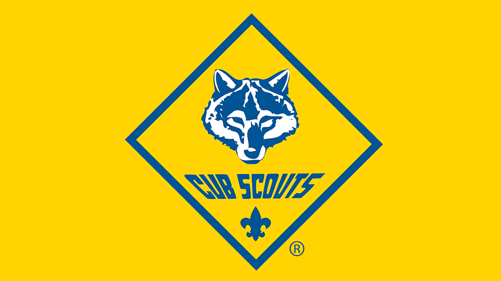26th Halifax Scouting Group Beavers Cubs Scouts
