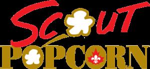 scoutpopcorn