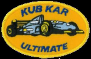 Kub Kar crest